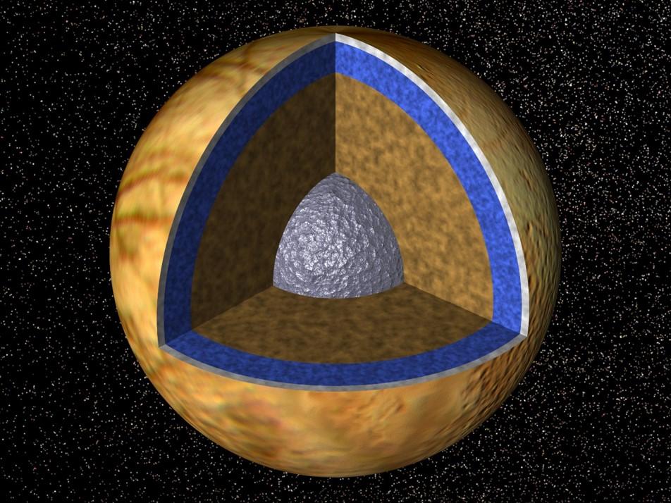 Astrobio.Pic.6