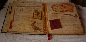 open_book_by_Imaginationstock